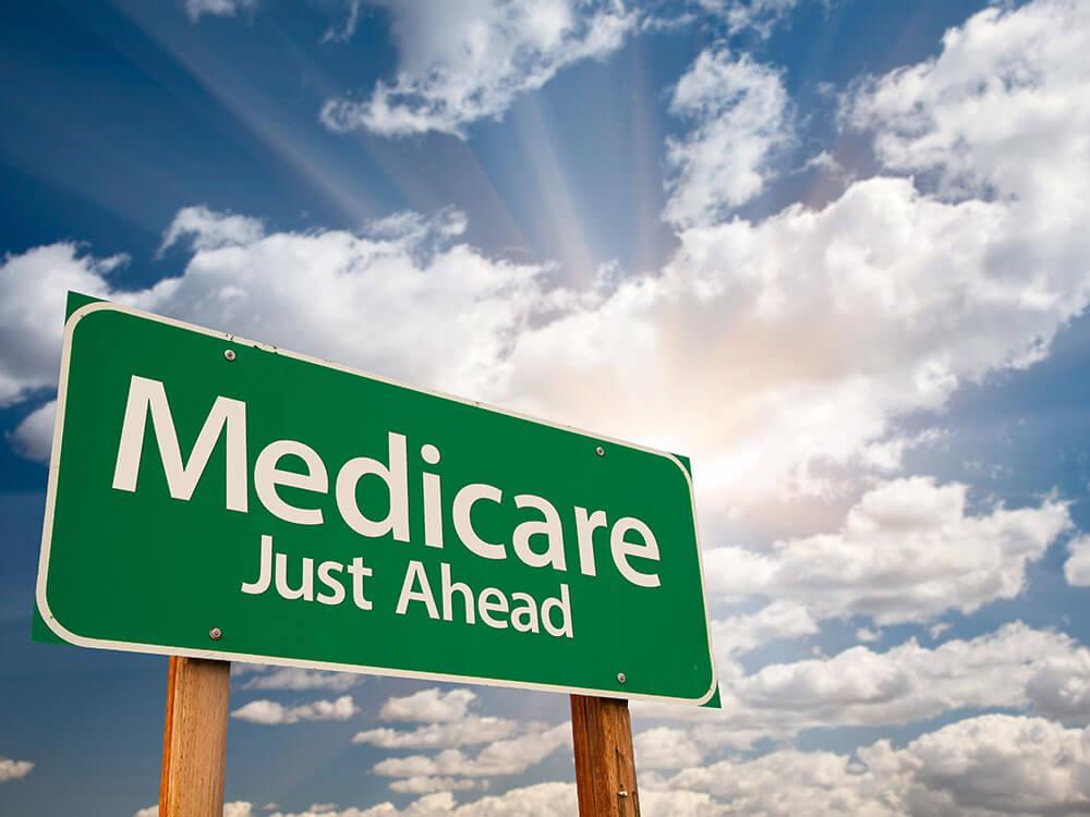 Medicare in Georgia